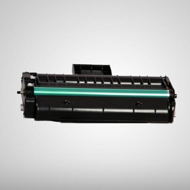 Jk Toners SP 210 Toner Cartridge Compatible with Ricoh Sp 210su Multi-Function Printer SP200 SP200N SP200S SP200SU SP202SN SP203SFN SP203SF SP210