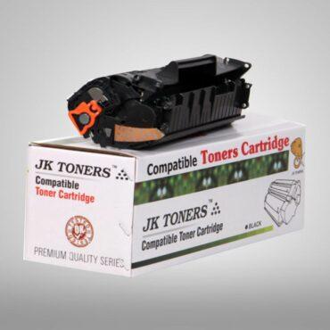 Q2612A 12a toner catridge
