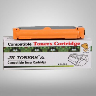 TN2365 Toner Cartridge Brother