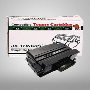 JK TONERS MLT D203L / MLT203 Toner Cartridge Compatible with Samsung SL-M3320, MLT 203, SL-M3320ND, SL-M3370, SL-M3370FD
