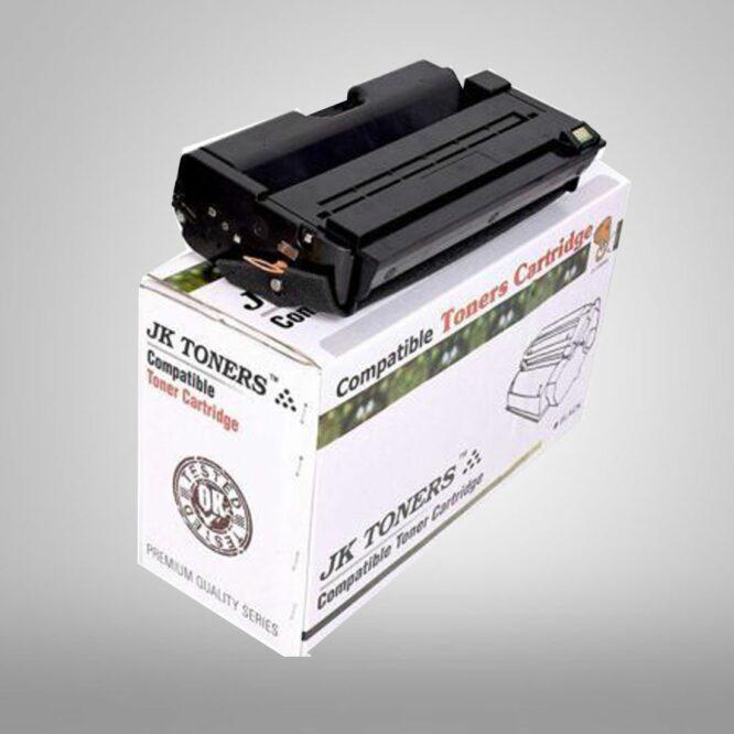 JK TONERS SP300 / SP300 DN Toner Cartridge Compatible with Ricoh SP 300DN