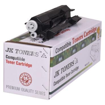 Jk Toners 050 Toner Cartridge Compitable With Canon Image CLASS LBP113w