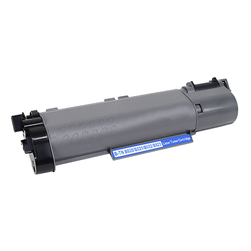 TN B021 Toner Cartridge For Brother B7530DN B7500D | Just 499 Only