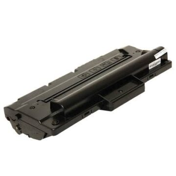 JK TONERS MLT-D109S MLT 109 D109S Compatible Toner For Samsung Printer SCX 4300, SCX 4310, SCX 4315 Printers