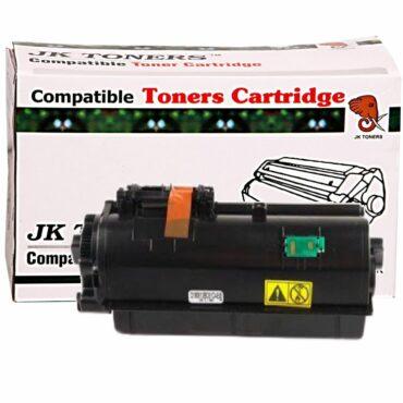 Tk1178 Tk1170 Toner cartridge Kyocera M2040dn M2540dn M2640idw