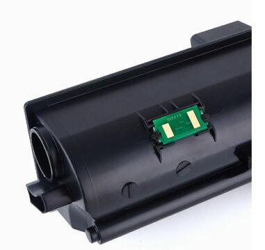 Tk1178 toner cartridge M2040dn M2540dn, M2640idw