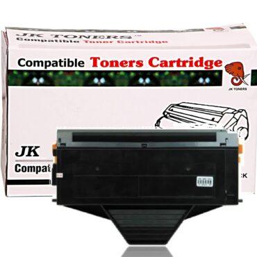 Fat 410e Toner cartridge KX-MB1500 KX-MB1520CX KX-MB1530