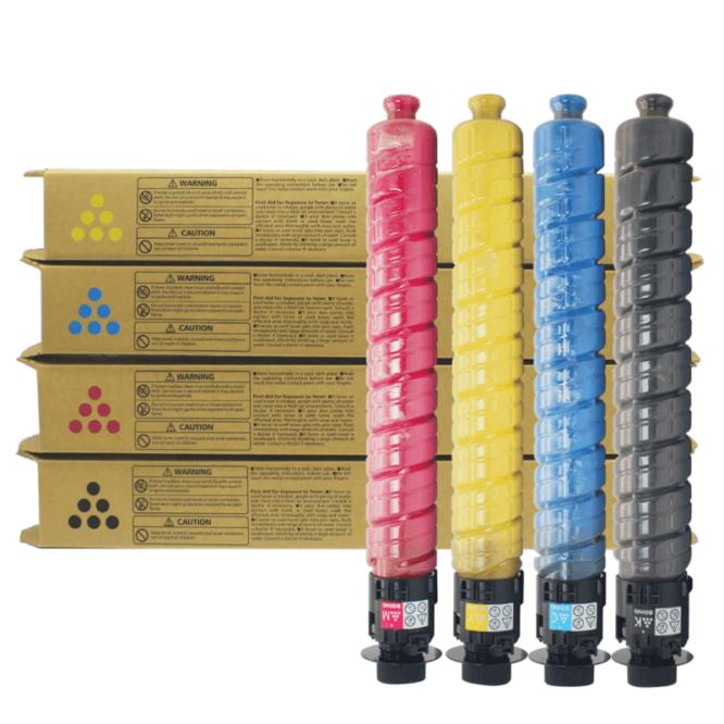MP C2503 Toner Cartridge Ricoh MP C2003 C2011 C2503 C2004 C2504