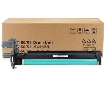 NPG51 Drum Units Canon 2520 2525 IR 2530