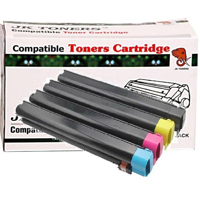 240 250 Toner Cartridge Xerox 7755 7765 7775 7655 7665 7675